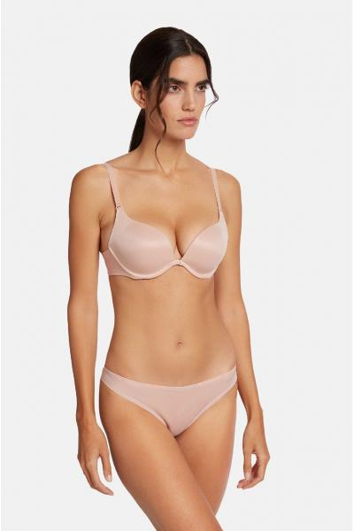 Wolford - Sutien Sheer Touch