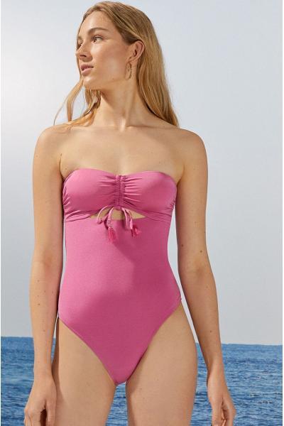 Women Secret - Costum de baie