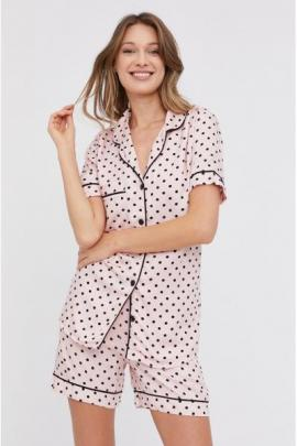 https://www.just4girls.ro/answear-lab-pijama-99410.html