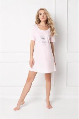 Aruelle - Camasa de pijama Sparkly Princess