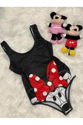 https://www.just4girls.ro/body-dama-minnie-mouse-verde-63317.html