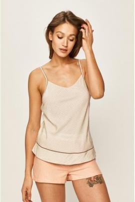 Calvin Klein Underwear - Maiou de pijama