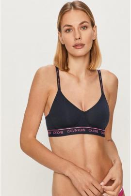 Calvin Klein Underwear - Sutien CK One