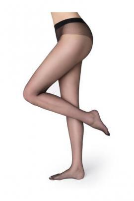Ciorapi subtiri transparenti Marilyn Riviera 7 den