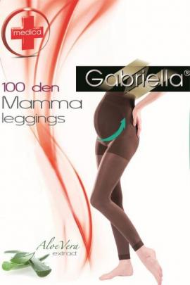 Colant gravide Mama 173 - 100 DEN