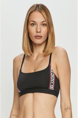 https://www.just4girls.ro/dkny-sutien-78413.html