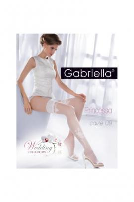 Dresuri Dama Banda Adeziva Gabriella Princessa 09
