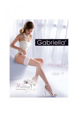 Dresuri Dama Banda Adeziva Gabriella Princessa 11