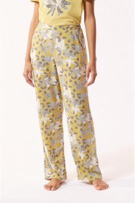 Etam - Pantaloni de pijama ILMA