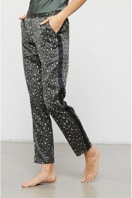 Etam - Pantaloni de pijama Safy