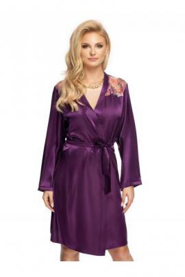 Halat Shelby purple Mov