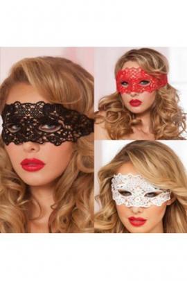 Masca Dantela Eye Mask JGF Lingerie