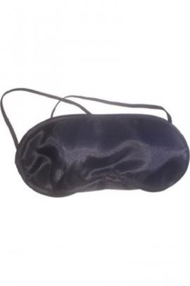 Masca Eye Mask JGF Lingerie