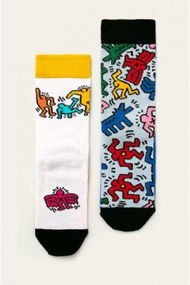 https://www.just4girls.ro/medicine-sosete-by-keith-haring-2-pack-28465.html