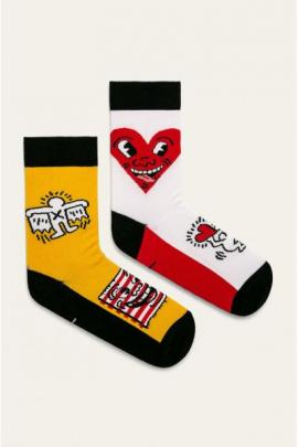 https://www.just4girls.ro/medicine-sosete-by-keith-haring-2-pack-28466.html