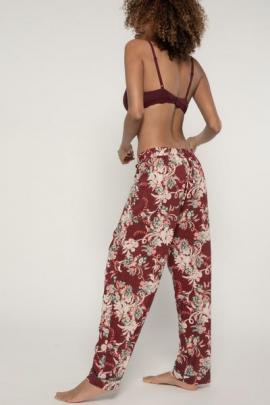 Pantalon pijama dama Muriel