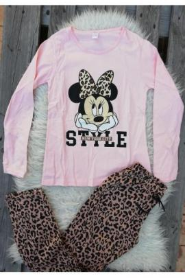 https://www.just4girls.ro/pijama-cu-maneca-lunga-style-minnie-roz-60266.html