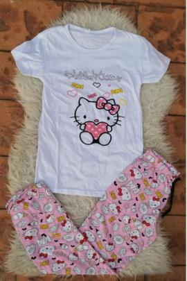 https://www.just4girls.ro/pijama-dama-bombon-hello-kitty-alb-97435.html