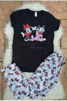 https://www.just4girls.ro/pijama-dama-friends-goofy-negru-97361.html