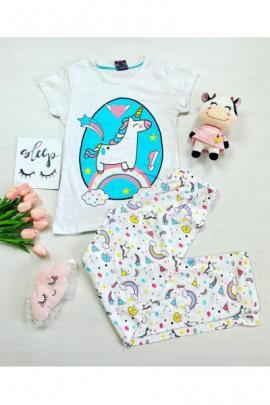 https://www.just4girls.ro/pijama-dama-ieftina-bumbac-lunga-cu-pantaloni-lungi-albi-si-tricou-alb-cu-imprimeu-unicorn-98217.html