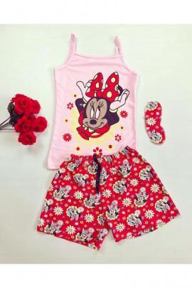 https://www.just4girls.ro/pijama-dama-ieftina-bumbac-primavara-vara-cu-maieu-roz-si-pantaloni-scurti-rosii-cu-imprimeu-mm-flori-30736.html
