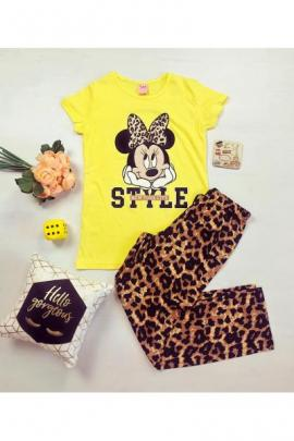 https://www.just4girls.ro/pijama-dama-ieftina-din-bumbac-cu-pantaloni-lungi-animal-print-si-tricou-galben-cu-imprimeu-mm-style-97461.html