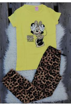 https://www.just4girls.ro/pijama-dama-leopard-cool-minnie-galben-57094.html