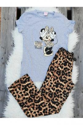 https://www.just4girls.ro/pijama-dama-leopard-cool-minnie-gri-57095.html