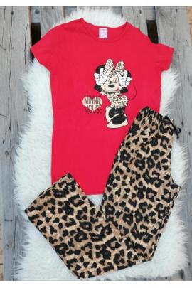 https://www.just4girls.ro/pijama-dama-leopard-cool-minnie-rosu-57093.html