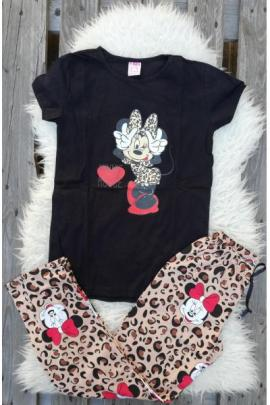 https://www.just4girls.ro/pijama-dama-minnie-leopard-negru-60268.html
