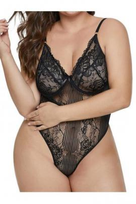 https://www.just4girls.ro/plus-size-lenjerie-charleen-negru-97392.html