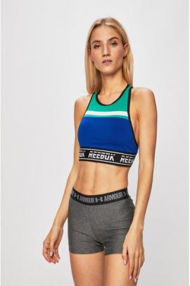 https://www.just4girls.ro/reebok-sutien-sport-81635.html