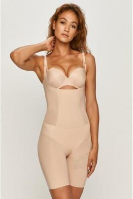 Spanx - Body modelator Thinstincts Targered Open-Bust