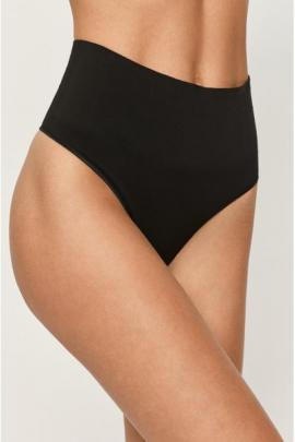 Spanx - Chiloti modulari Everyday Shaping