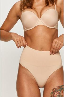 Spanx - Chiloti modulati Everyday Shaping