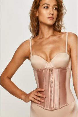 Spanx - Corset modulat Under Sculpture Waist