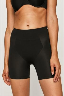 Spanx - Pantaloni scurti modelatori Thinstincts Targeted