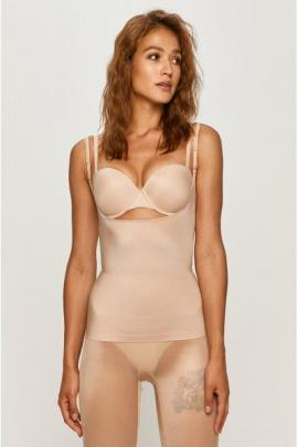 Spanx - Top modular Suit You Fancy Open-Bust cami