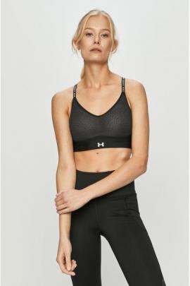https://www.just4girls.ro/under-armour-sutien-sport-61022.html