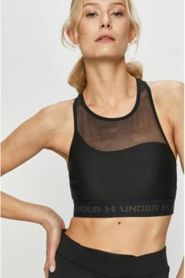 https://www.just4girls.ro/under-armour-sutien-sport-61023.html